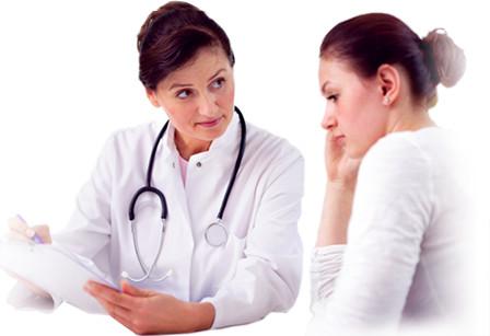 Bệnh viêm niệu đạo mạn tính có điều trị được không?